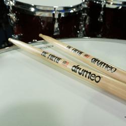 Drumeo Drumsticks